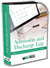 Admission Discharge