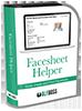 Facesheet