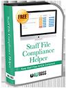 Staff File free