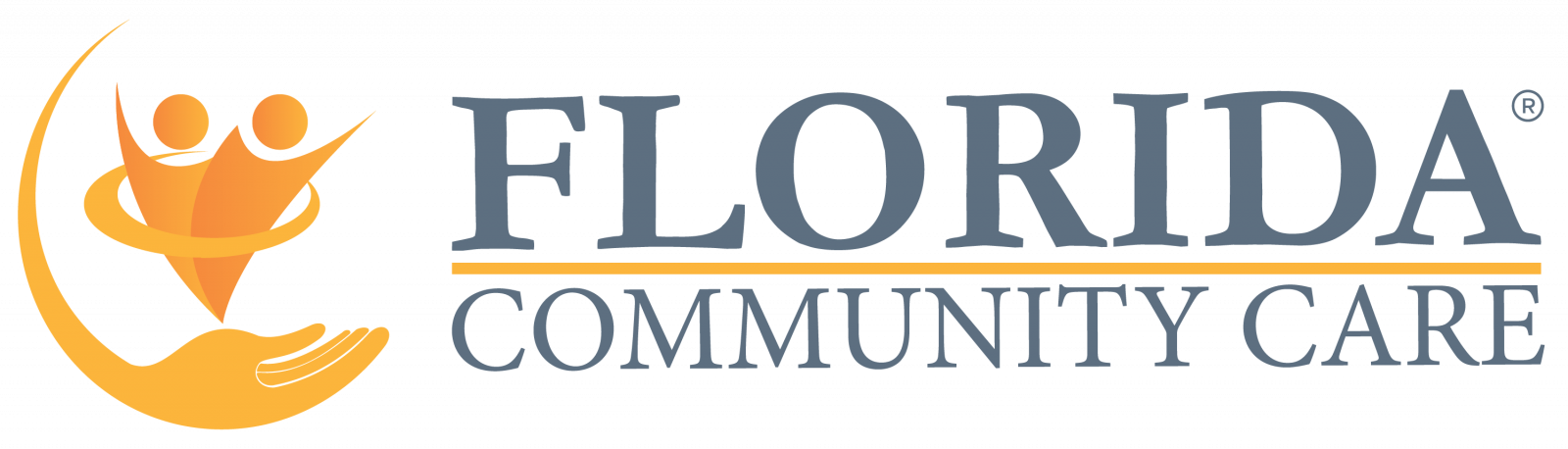 Florida community care