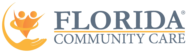 Florida community care