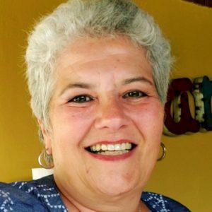 Olga Munoz