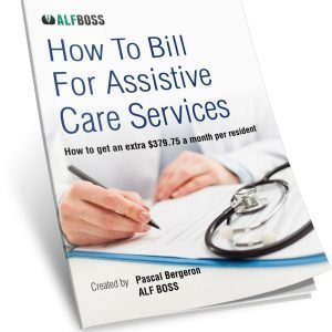 Assisted Care SEervices