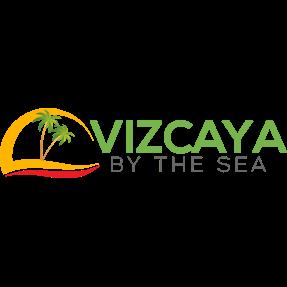 LANA KAGEN, VIZCAYA BY THE SEA