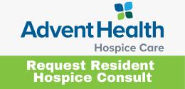 AdventHealth Hospice Care