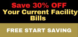 Facility Bills