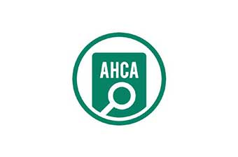 ahca alf regulation search engine