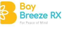 bay breeze rx