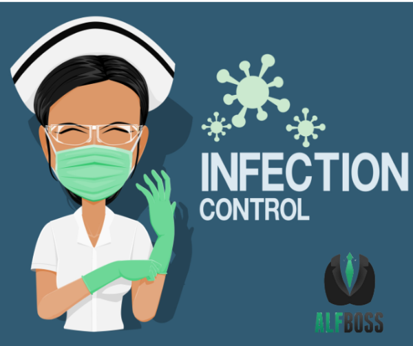 Infection Control and Sanitation