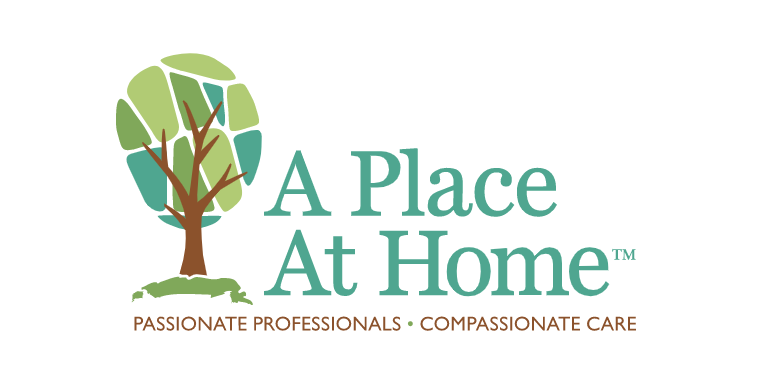 A-place-at-home