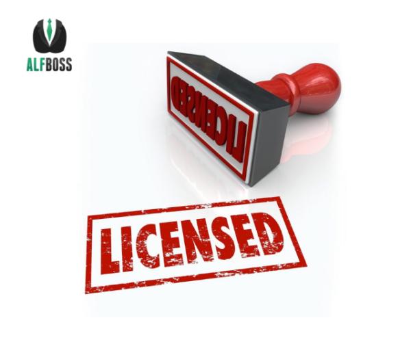 Criteria for Licensing
