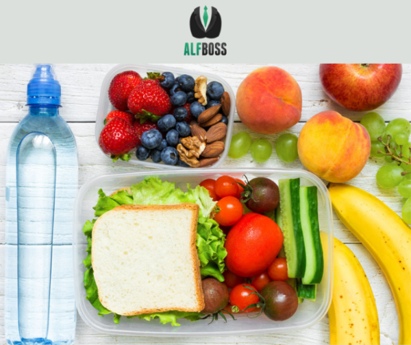 Food and nutrition services