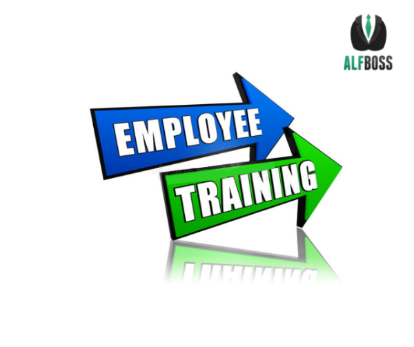 Staffing and Training Employees for Success