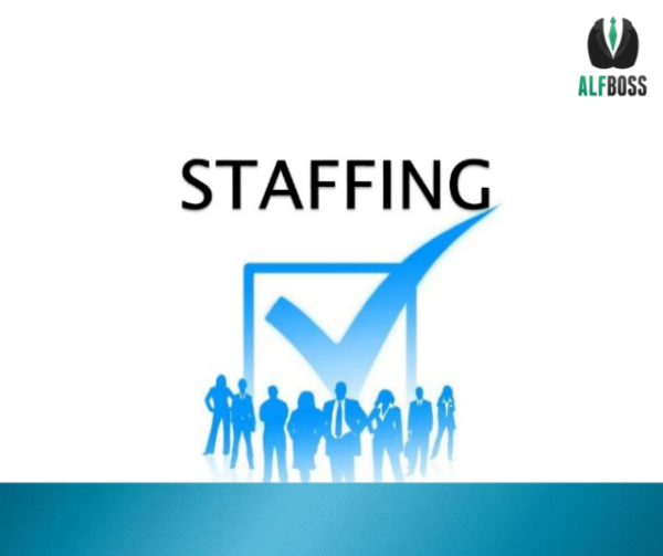 Staffing to meet resident needs