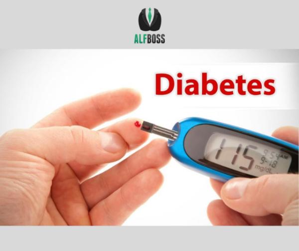 Managing diabetes in the ALF setting
