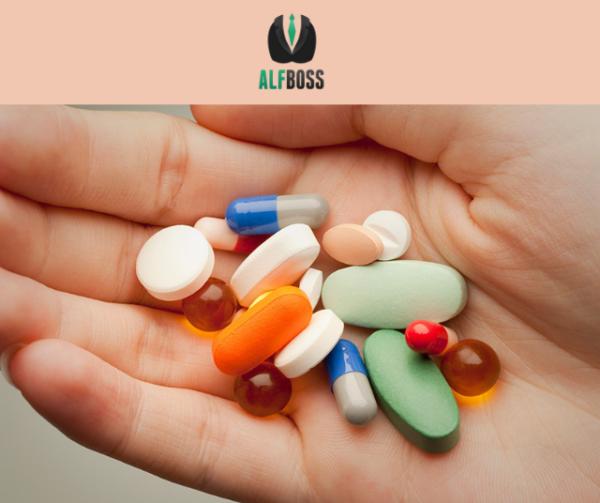 Medication management services