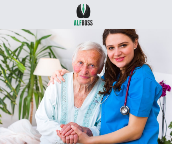 Specialized care for the dementia disease process