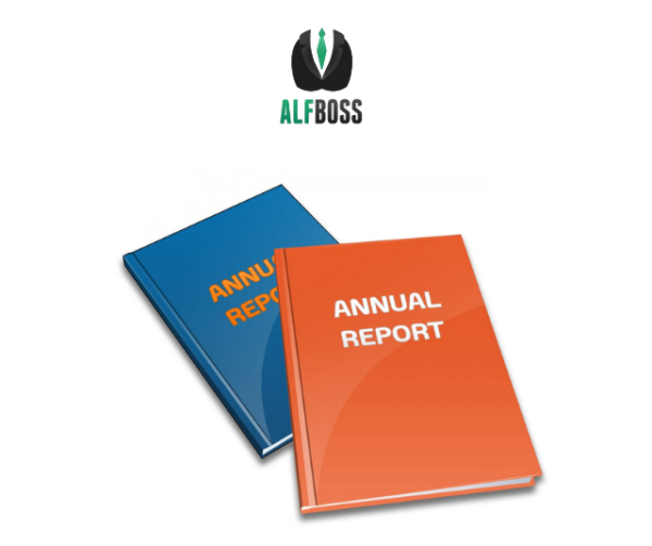Annual Reports to the EOEA