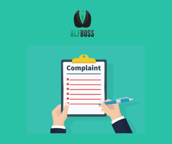 Complaint investigation by OHFLAC
