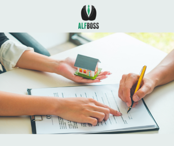 The residency agreement and general residency guidelines