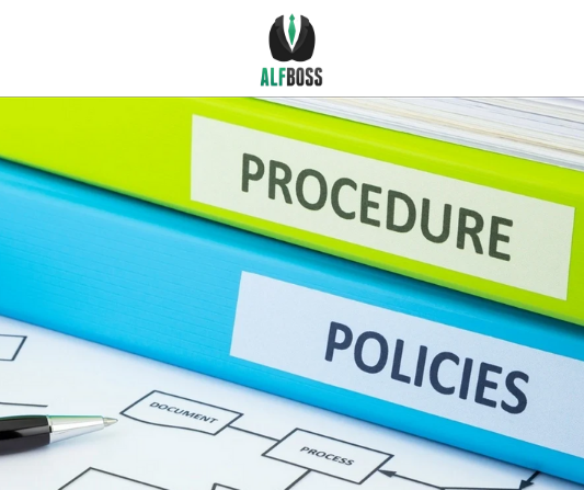 Reporting and Policy Requirements