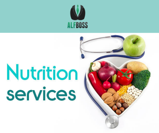 Complying-with-dietary-program-requirements