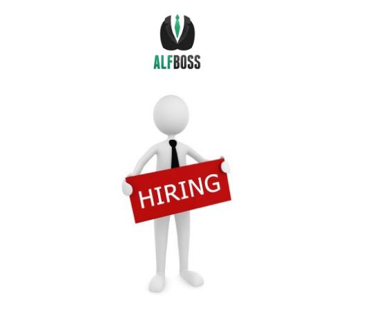 Employee hiring practices