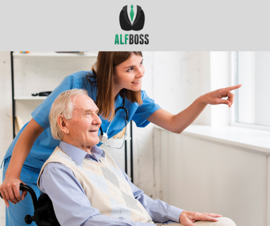 Managing-the-residents-health-and-wellness