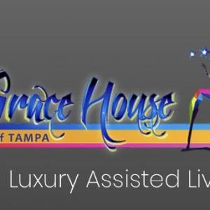 Grace House of Tampa