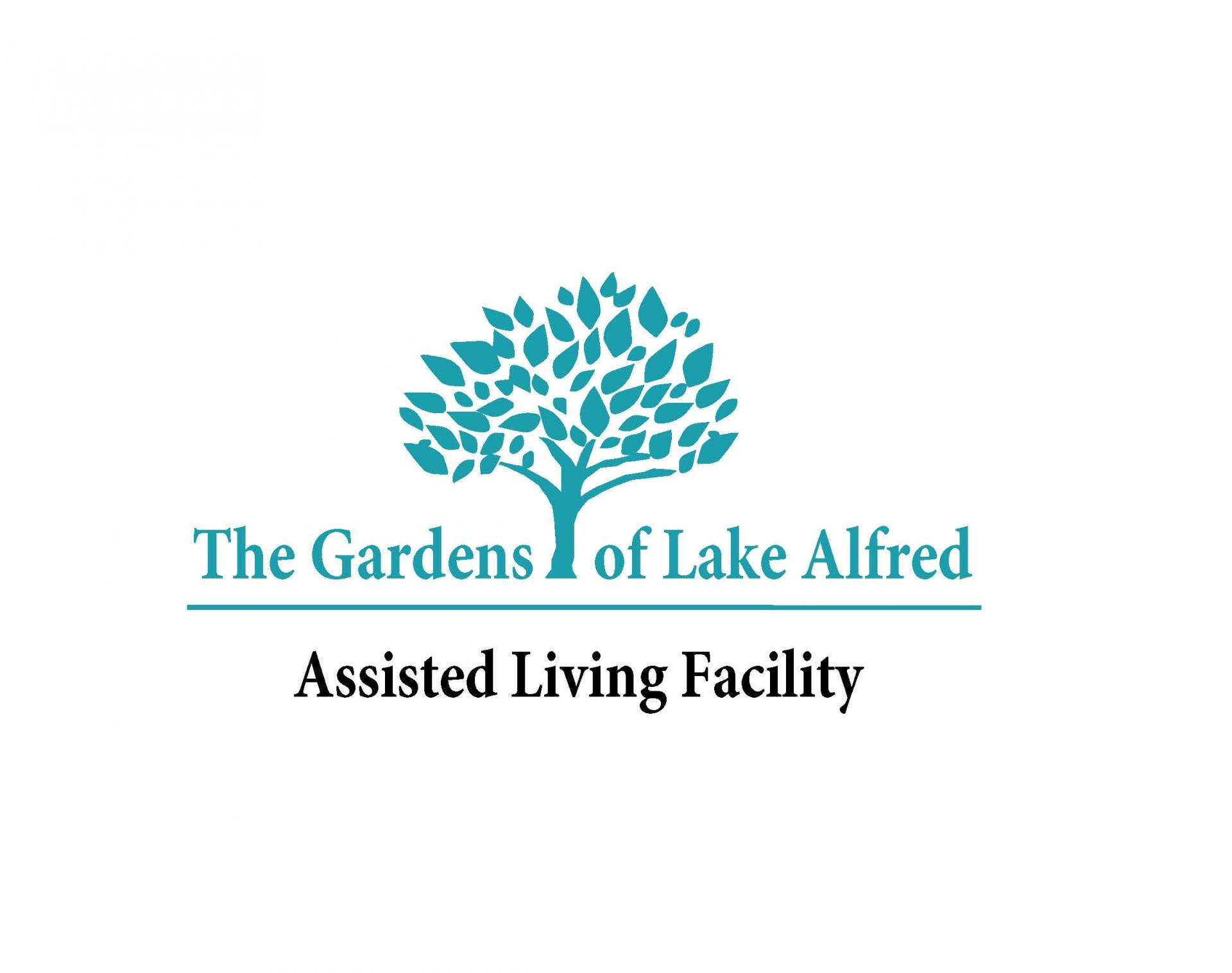 Gardens of Lake Alfred 1 - Southern Gardens Assisted Living Lake Alfred Fl 33850