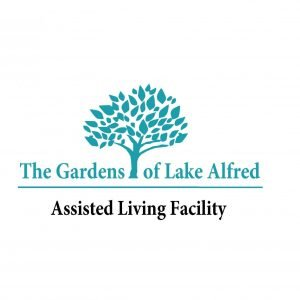 The Gardens of Lake Alfred