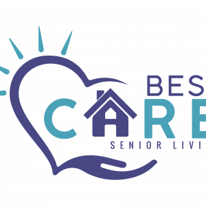 Best Care Senior Living at Winter Haven