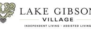 Lake Gibson Village