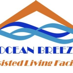 Ocean Breeze ALF LLC
