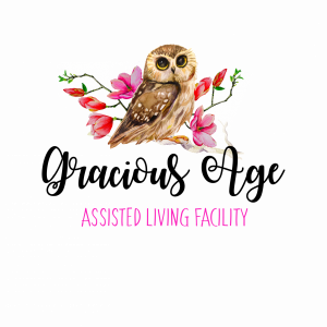 Gracious Age Assisted Living Facility