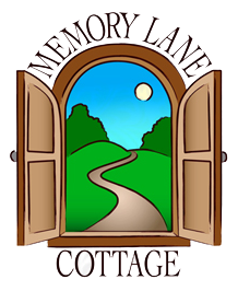 Memory Lane Cottage at Tampa Palms, LLC
