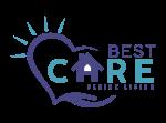 Best Care Senior Living at Winter Haven