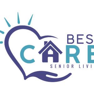 Best Care Senior Living