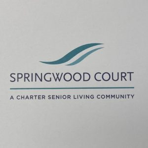 Springwood Court Assisted Living