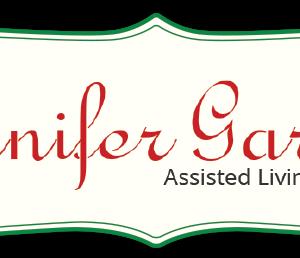 Jennifer Gardens Assisted Living & Memory Care